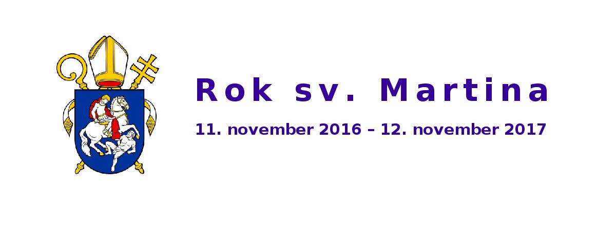 Rok_sv_Martina-slider1
